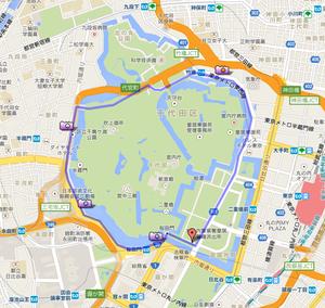 kokyo-running.png