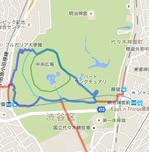 yoyogikoen-big.png