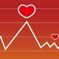 ウォーキングやランニングで、自分に最適な速度が分かる心拍数の計算